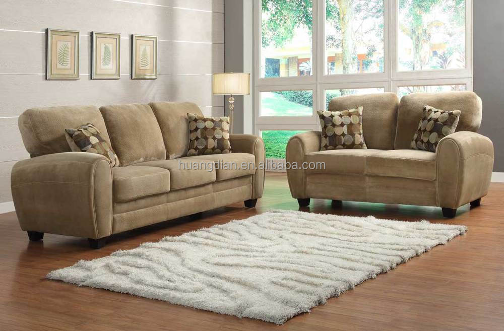 Modern Latest Design Drawing Room Sofa Set Avaliable SS4030 Part 34