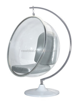 Clear Hanging Bubble Chair Cheap Nl2673 Buy Bubble Chair Hanging