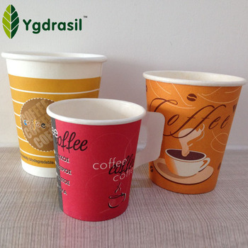 Disposable Plastic Cups Factory Direct Wholesale - Buy ...