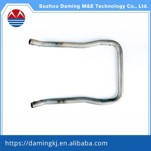 nissin tube bender, nissin tube bender Suppliers and