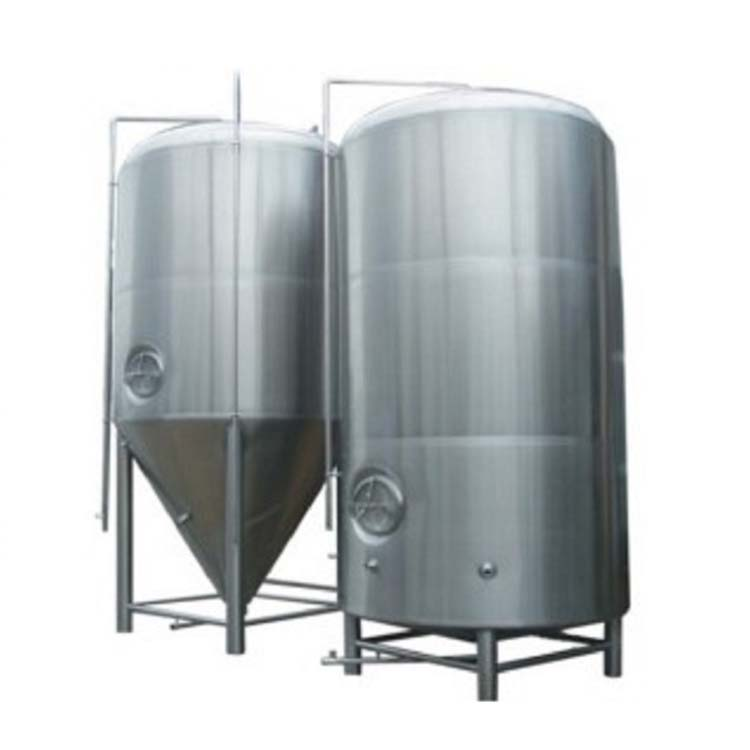Beer Brewing Equipment Micro Brewery 100L, 200L, 300L 500L, 1000L Per Batch