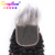 free shipping raw cuticle aligned Malaysian jerry curly human hair weave afro kinky curly hair bundles with closure