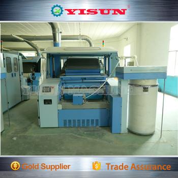 cotton machine for sale
