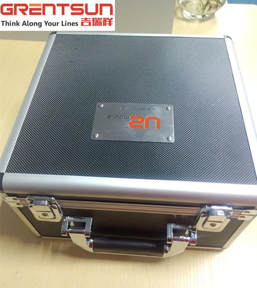 Anser U2 Mobile Handheld Inkjet Printer With Affordable Price ...
