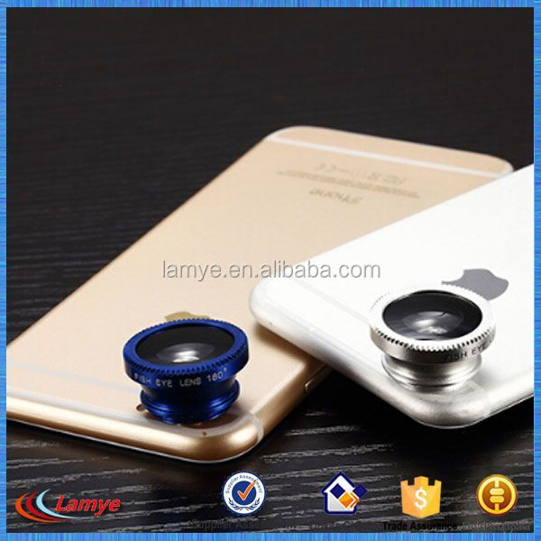 China Wholesale Camera Lens Phone Cheap Price From Lamye Factory ...