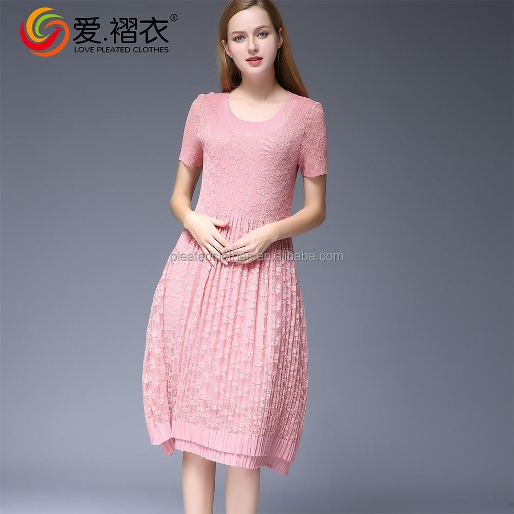 Maternity dresses wholesale dress suppliers alibaba ombrellifo Choice Image