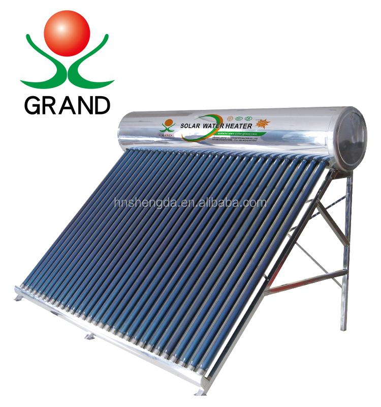Jamaica solar water heater jamaica solar water heater suppliers jamaica solar water heater jamaica solar water heater suppliers and manufacturers at alibaba sciox Images