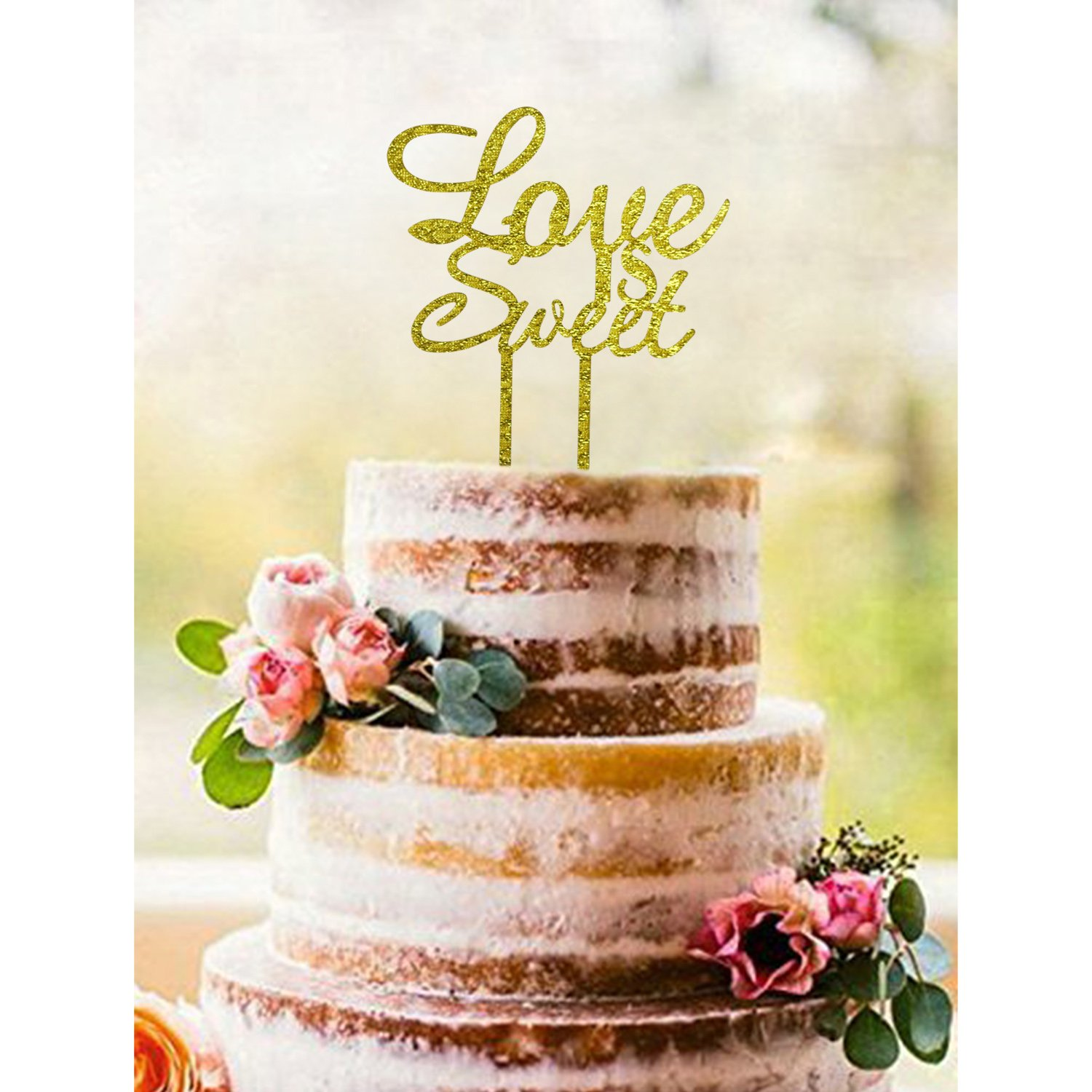 Cheap Cake Engagement, find Cake Engagement deals on line at Alibaba.com