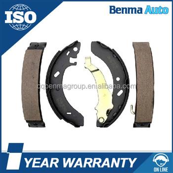Materials Used In Brake Linings Used Brake Lining Machine China ...