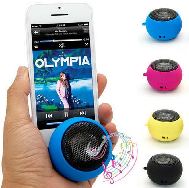 acheter universal portable mini hamburger pr sident sound box pour t l phone. Black Bedroom Furniture Sets. Home Design Ideas