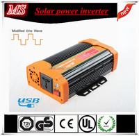 1200W dc/ac 12/24v power inverter with serveral colors choose