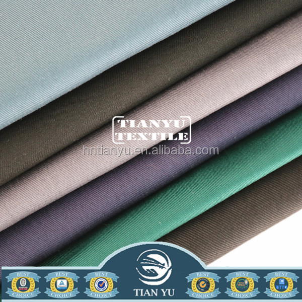Sample Yardage - 65% Polyester 35% Cotton Fabric