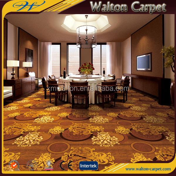 Custom gedrukt muur machine getuft eetkamer hal tapijt tapijt product id 60469251215 dutch - Tapijt eetkamer ...