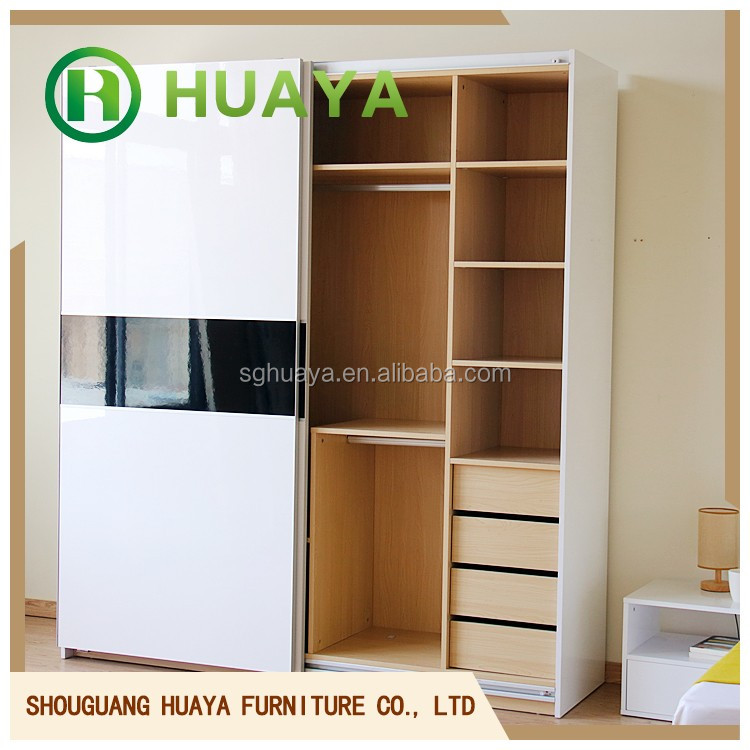 Wooden Closet, Wooden Closet Suppliers and Manufacturers at Alibaba