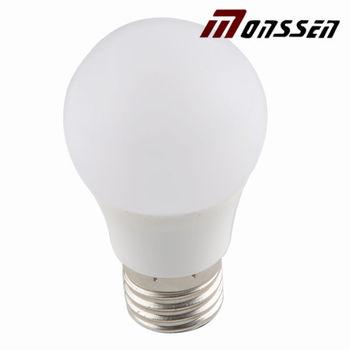Hot Item 85-265v High Power Rgb 5 Watt Dimmable G9 Led Bulb