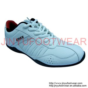 2012 newest designed sports shoes for men