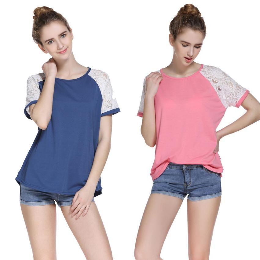 Online kopen Wholesale markt kleren uit China markt kleren