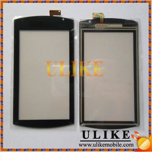 For Sony Ericsson U5 Touch Digitizer Screen