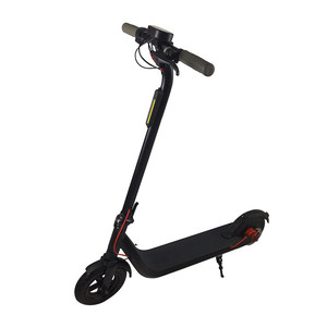 electric scooter 10 inch electric scooter germany warehouse;self balancing electric scooter bluetooth;scooter electric 10 inch