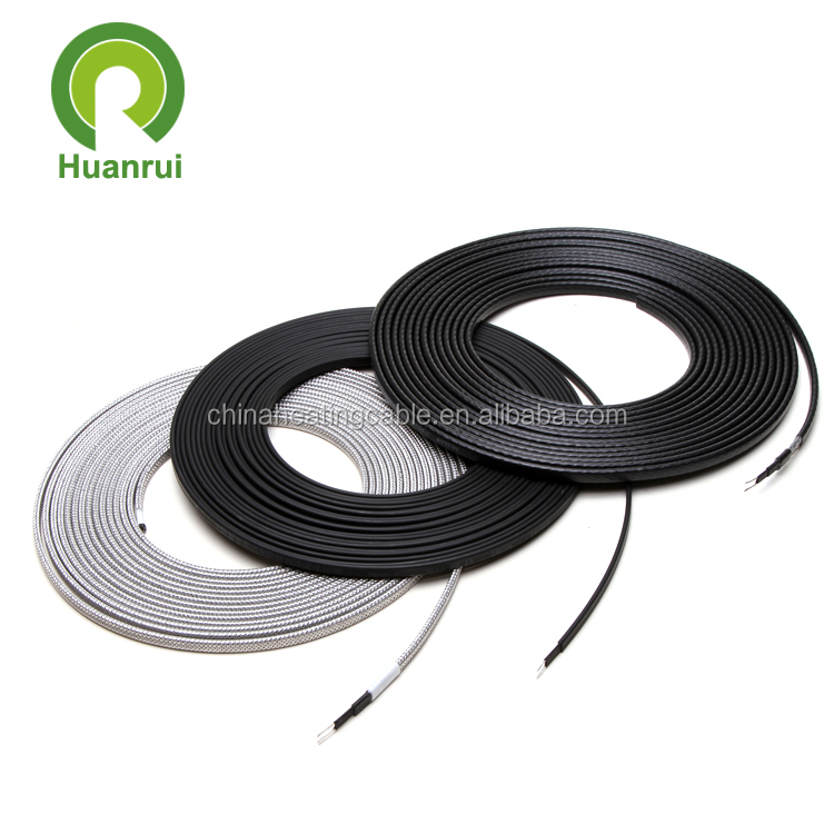 Explosion Proof Self Regulating Heat Trace Cable, Explosion Proof ...