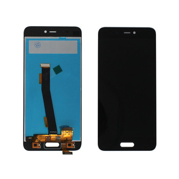 High quality lcd screen for xiaomi 5, replacement lcd screen for xiaomi 5 display