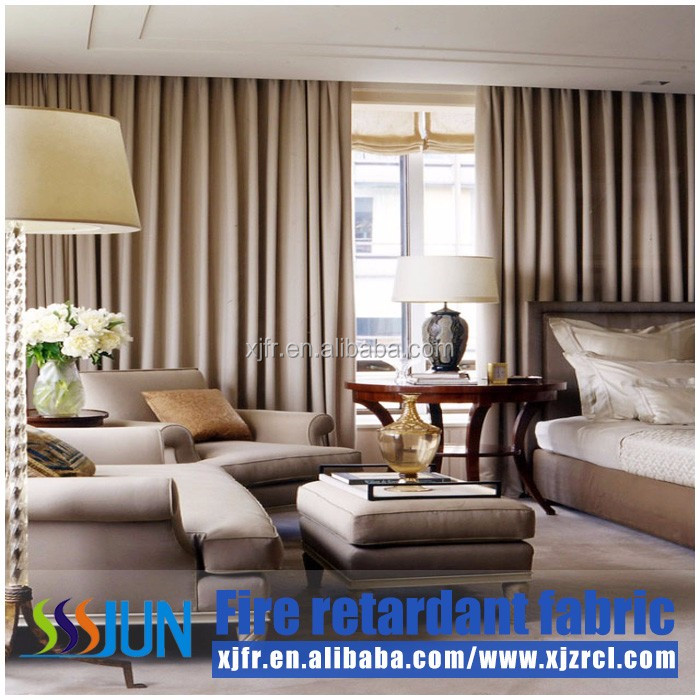 Sample Curtains Suppliers And Manufacturers At Alibaba