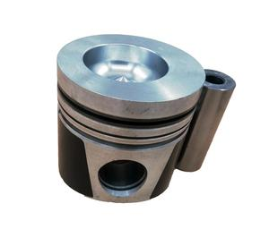 piston 12272090 for td226 b-4 engine