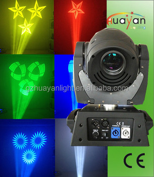 dj equipment 90w led moving head spot lighting and sound equipment cheap disco lights for sale. Black Bedroom Furniture Sets. Home Design Ideas