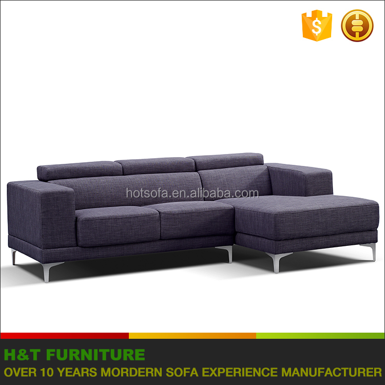 piccolo divano del salotto in vendita, piccolo angolo sofa design ... - Divano Set Piccolo Angolo