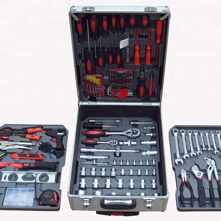 Tool Sets Considerate Car Auto Hand Vacuum Pump Held Brake Bleeder Tester Bleed Bleeding Kit Motorbike Car Repair Tool Set 2 In 1 Tool Kits