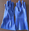 hand job gloves