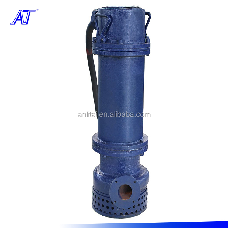 sc 1 st  Alibaba & Basement Drain Pump Wholesale Drain Pump Suppliers - Alibaba
