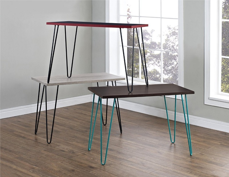 Image Result For Dining Table Legs