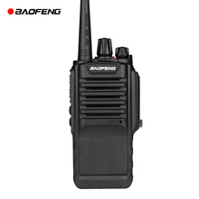 BF-9700 Portable <span class=keywords><strong>Walkie</strong></span> <span class=keywords><strong>Talkie</strong></span> 5W UHF IP67 <span class=keywords><strong>Tahan</strong></span> <span class=keywords><strong>Air</strong></span> Scanner Radio