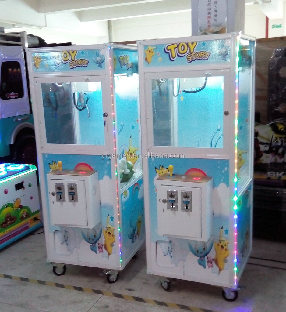 "product marketing and paper vending machine Although vending machines  healthy vending guide  organizations can use the traditional marketing ""4ps"" of product, promotion, ."