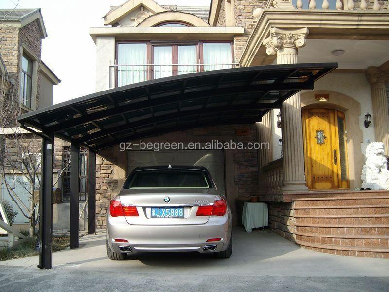 Toldos y marquesinas puerta de entrada para coche parking - Toldos para cocheras ...