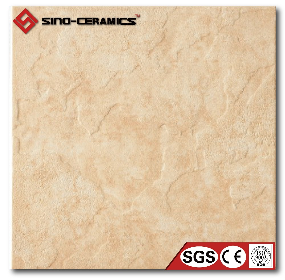 China light yellow ceramic tile china light yellow ceramic tile china light yellow ceramic tile china light yellow ceramic tile manufacturers and suppliers on alibaba dailygadgetfo Choice Image