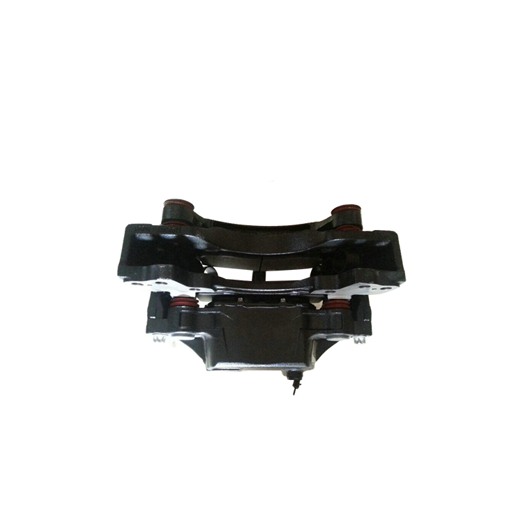 Good selling braking system truck auto parts brake caliper for hager