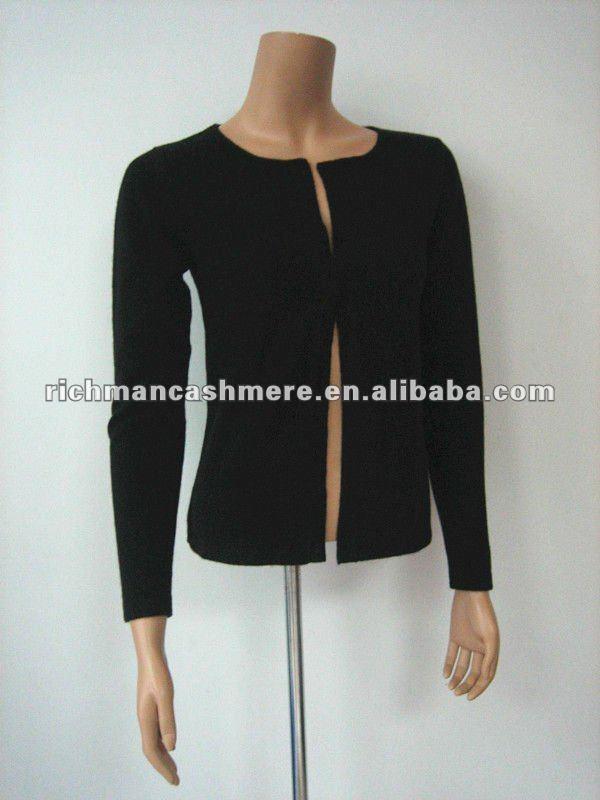 fotos oficiales 3b012 a69c4 Mujeres Short Cardigan Sin Botones - Buy Cardigan Sin Botones,Cardigans  Mujeres Formal,Las Mujeres Cardigan Sin Botones Product on Alibaba.com