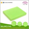 High Quality Durable X-Large 100% TPE Outdoor Balance Pads