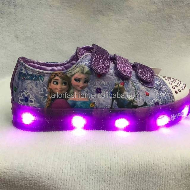aliexpress chaussure fille,converse all star enfant fille