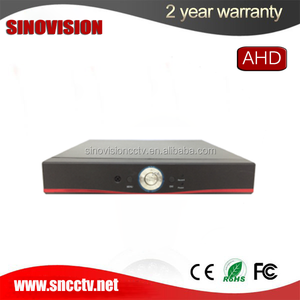 h 264 dvr admin password reset dual stream 16 channel standalone dvr