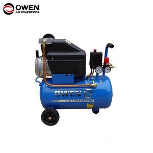 Small Piston Compressor Supplieranufacturers At Alibaba