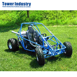 Buggy Frame, Buggy Frame Suppliers and Manufacturers at Alibaba com