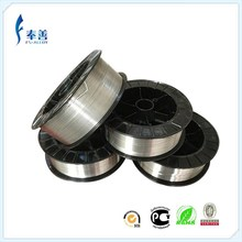 nickel chromium heater coil wire