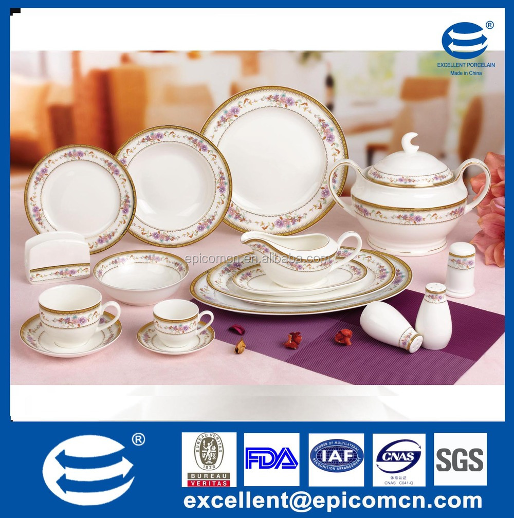 bone china dinner set russia stylish royal fine bone china dinnerware