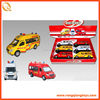 wholesale toy cars Hot kids small battery operated toy cars children small toy cars PB0731113988
