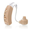 new bte best hearing aids case ear sound hearing aid machine price in philippines