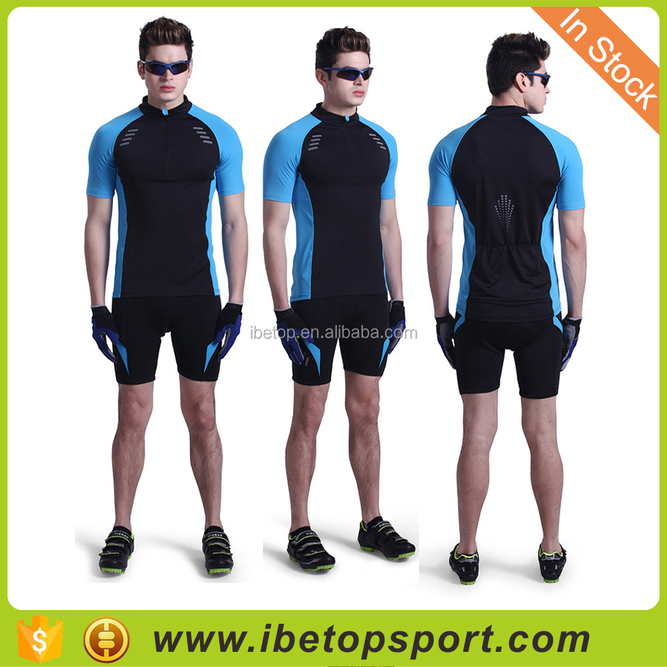men <strong>specialized</strong> cycling jersey original set, bike wear in high quality