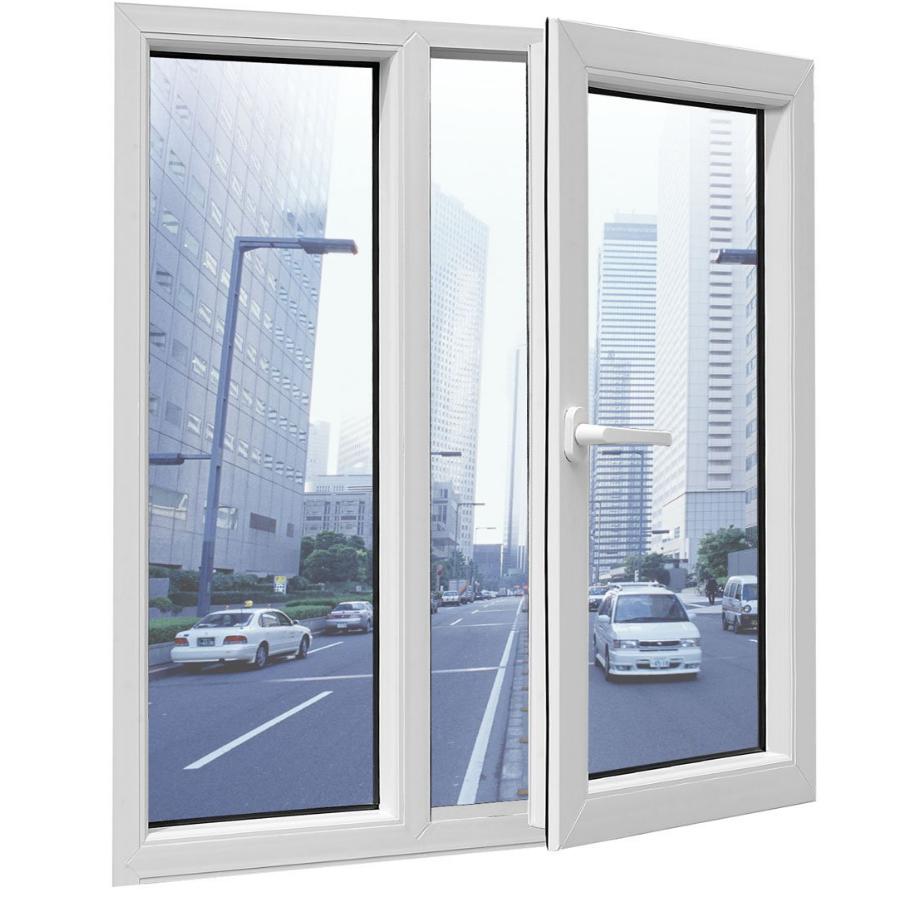 oaluminum glass door and window for office buy aluminum officeoffice with windowglass product on alibabacom office doors with windows a18 doors